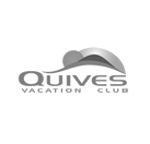 QUIVES VACATIONS CLUB