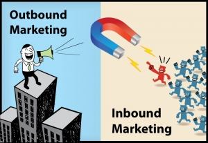 ¿Por qué el Inbound Marketing funciona?